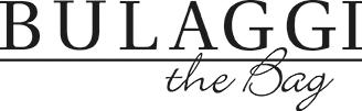 Bulaggi - The Bag