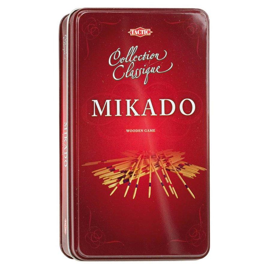 Mikado-1