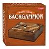 Tactic Backgammon Classic