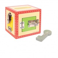 thumb-Houten Sloten Box-2
