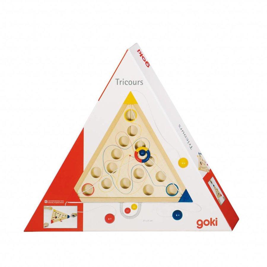 Samenwerkingsspel Hout-2