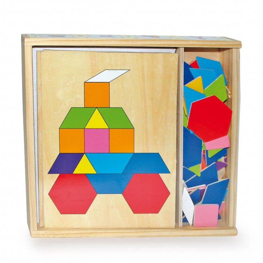 Mozaiek Box-2