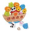 Thimbletoys Balanceer-ark
