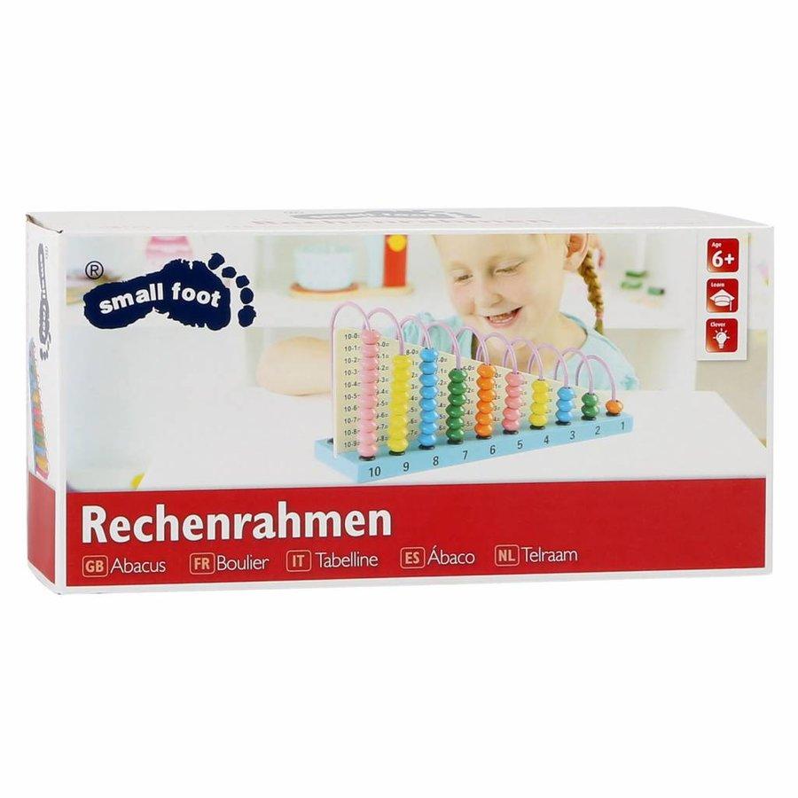 Houten Rekenhulp-2