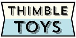 Thimbletoys