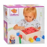 thumb-Eichhorn Houten Sorteer Box-2