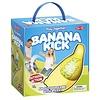 Thimbletoys Banana Kick