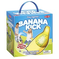 thumb-Banana Kick-1