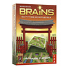 999Games Brains