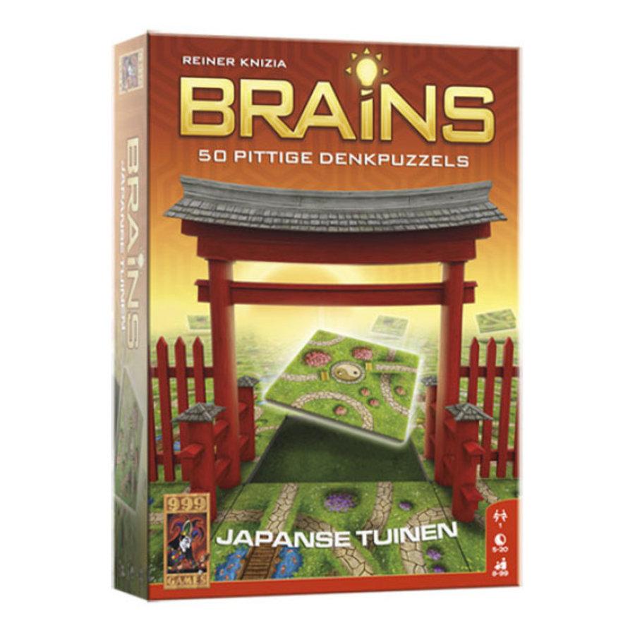 Brains-1