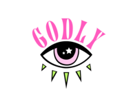 Godly the Label