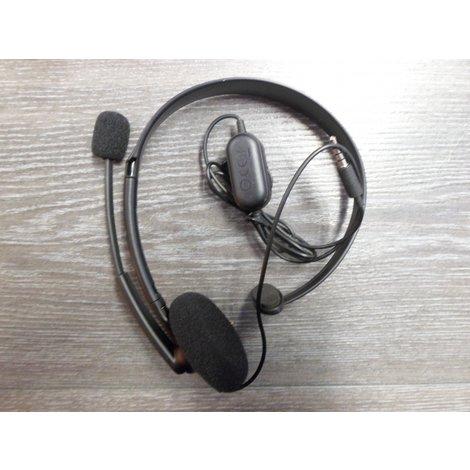 Creative Headset
