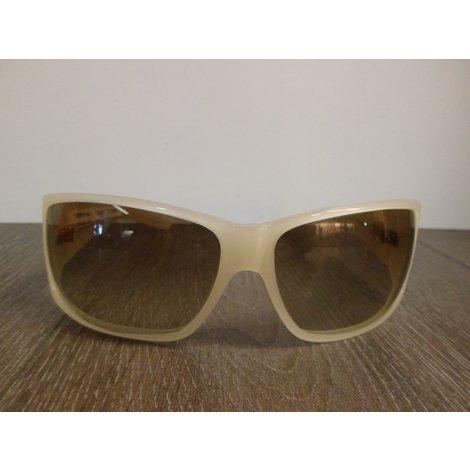 Marlies Dekkers zonnebril dames NIEUW
