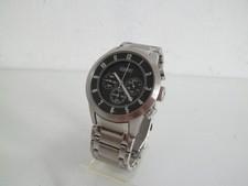 Esprit 805-All herenhorloge | Zo goed als nieuw!