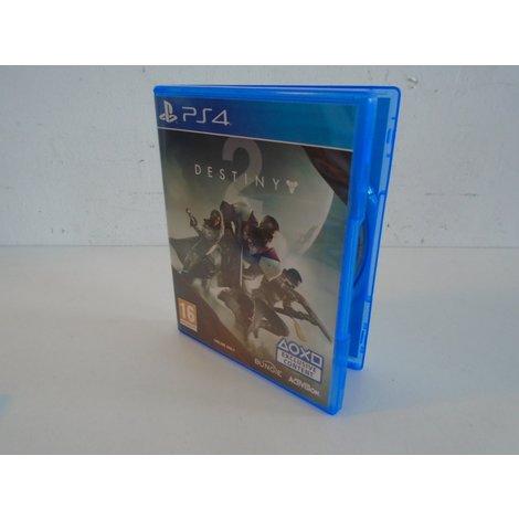 PS4 | Destiny 2
