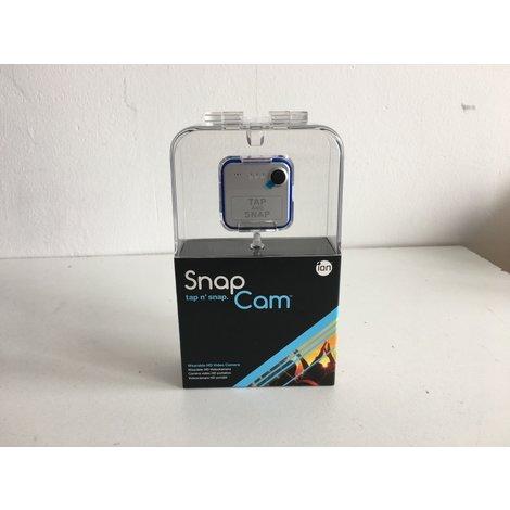 Ion Snap Cam | NIEUW