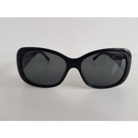 Chanel 5123 c.622/87 dames zonnebril