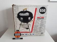 Grill Chef Landmann 656 barbecue   NIEUW!