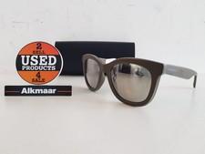 Hugo Boss Hugo boss BO 0199/S zonnebril | Maat 52-19