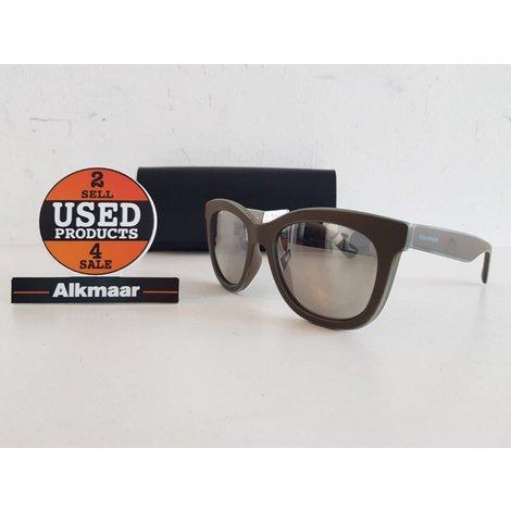 Hugo boss BO 0199/S zonnebril | Maat 52-19