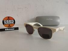 Carrera 6009 DEDQT zonnebril | maat 51-19
