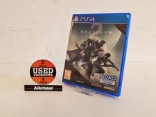 Destiny 2 | Playstation 4