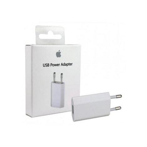 Power adapter voor Apple toestellen | NIEUW