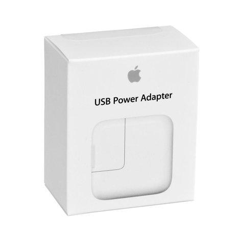 Power Adapter voor Apple tablet's   NIEUW!