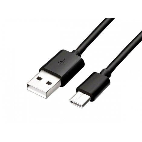 USB-C Kabel voor Samsung smartphones | NIEUW!