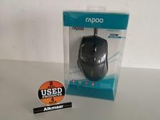 Rapoo N6200 Muis bedraad | NIEUW!