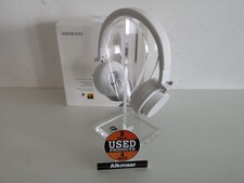 Onkyo H500BT wireless headphone wit | NIEUW!