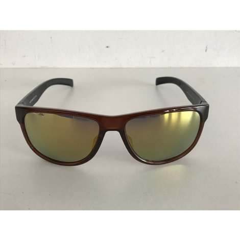 Adidas 6069 unisex zonnebril | nette staat