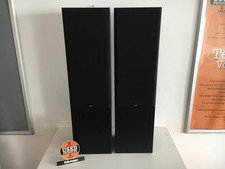 ARES Alpha 10 speaker zuilen | In nette staat!
