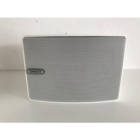 Tannoy i5MP Active monitor speakers | In nette staat!