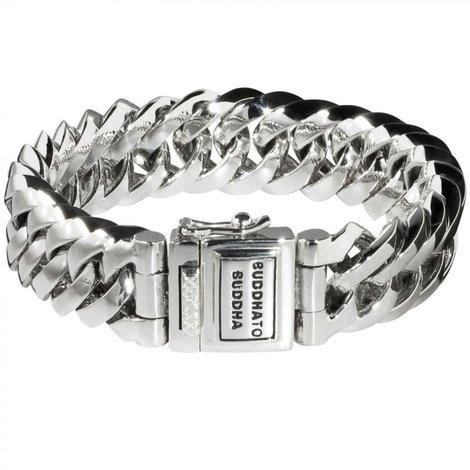 Buddha To Buddha 090 E Chain Small armband   NIEUW!