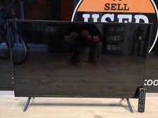 Samsung Samsung UE43NU7120 4K Smart TV | Compleet in doos | inclusief afstandsbediening