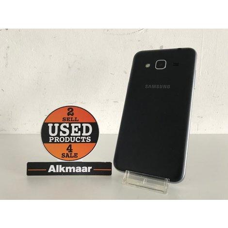 Samsung Galaxy J3 2016 8GB | nette staat