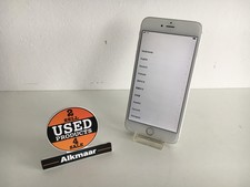 Apple iPhone 6 Plus 16GB Silver | Nette staat