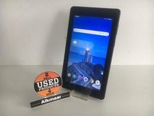 Lenovo Tab E7  7 inch 16GB zwart | Nette staat!