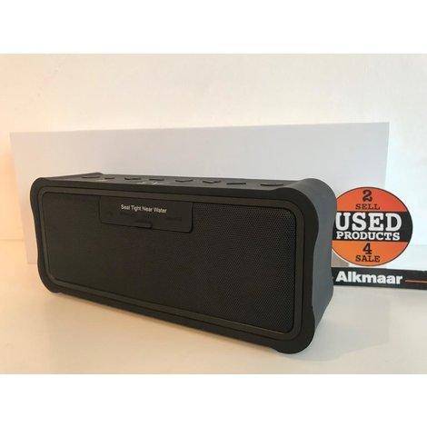 Draadloze waterdichte Bluetooth speaker | NIEUW