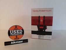 Beats BeatsPill bikemount | NIEUW in doos