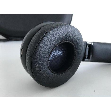 JBL C45BT Bluetooth koptelefoon Zwart | In nette staat!