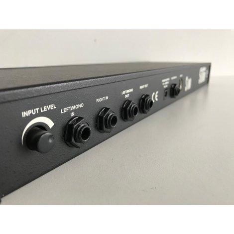 Digitech Studio S100 effecten processor   Nette staat