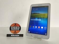 Samsung Samsung Galaxy Tab 3 lite 8GB 7 inch wit | Nette staat