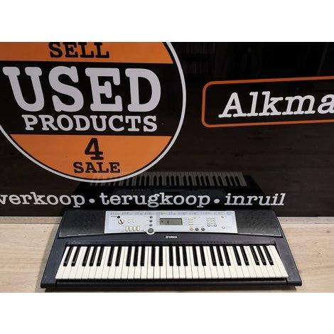 Yamaha YPT-200 Keyboard | Gebruikt