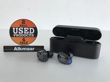 Sony Sony BC-WF1000X draadloze oortjes zwart | Nette staat