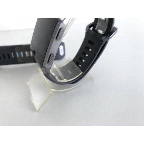 Fitbit Ionic activity tracker | Met GPS | Nette staat!