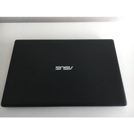 Asus F551M laptop | Intel pentium | 4GB | 500GB HDD | nette staat