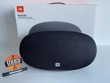 JBL JBL Playlist Bluetooth speaker | Compleet in doos!