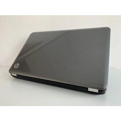 HP Pavilion G7 series laptop | i5 | Met gebruikssporen